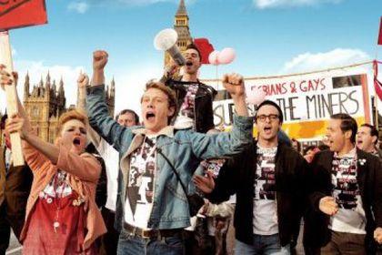 Pride - Photo 4