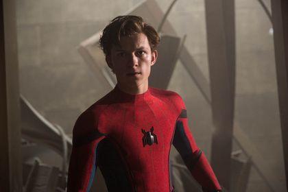Spider-Man: Homecoming - Photo 21
