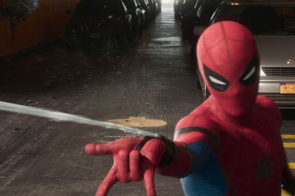 Spider-Man: Homecoming - Photo 27