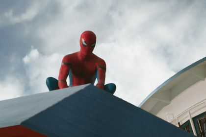 Spider-Man: Homecoming - Photo 31