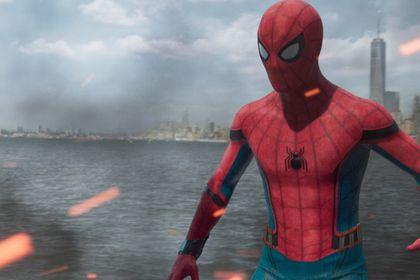 Spider-Man: Homecoming - Photo 33