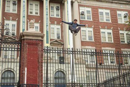 Spider-Man: Homecoming - Photo 6