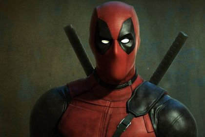 Deadpool - Photo 3