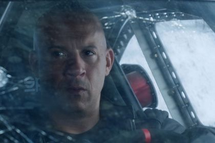 Fast & Furious 8 - Photo 1