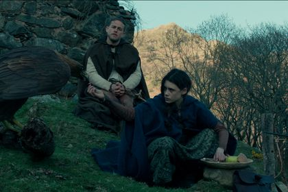 King Arthur: Legend of the Sword - Photo 19