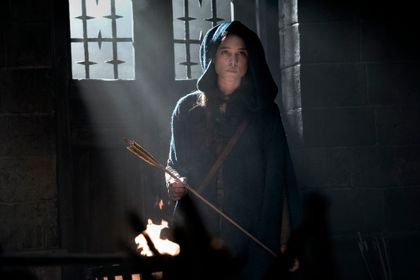 King Arthur: Legend of the Sword - Photo 23