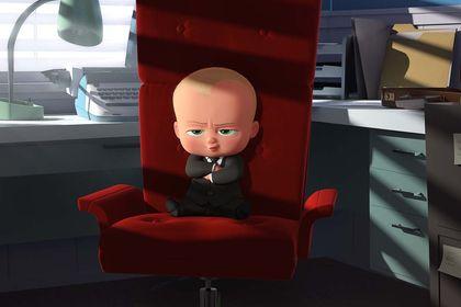 Baby Boss - Photo 7
