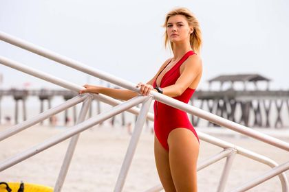 Baywatch - Photo 2