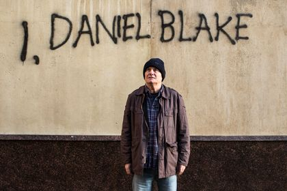 Moi, Daniel Blake - Photo 2