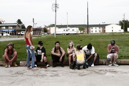 American Honey - Photo 2