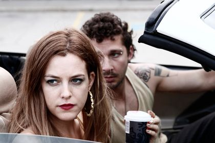 American Honey - Photo 3