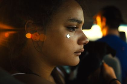 American Honey - Photo 4