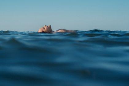 Un homme à la mer - Photo 3