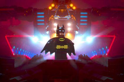 Lego Batman, le film - Photo 3
