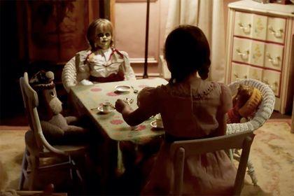 Annabelle 2 : La Création du Mal - Photo 4