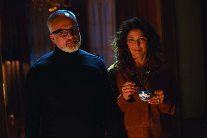 Get Out - Photo 3