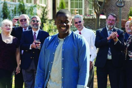 Get Out - Photo 4