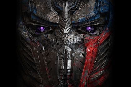 Transformers : The Last Knight - Photo 3