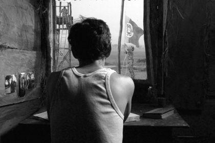 Cartas da Guerra - Photo 2