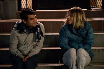 The Big Sick - Photo 1