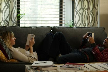 The Big Sick - Photo 3