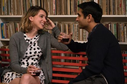 The Big Sick - Photo 4