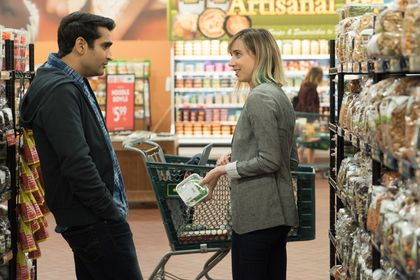 The Big Sick - Photo 5