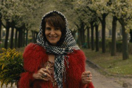 Lola Pater - Photo 4