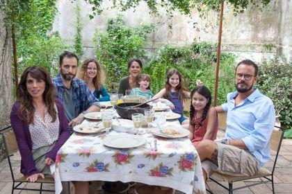 Comme Nos Parents - Photo 4