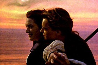 Titanic - Photo 1