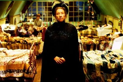 Nanny McPhee et le big bang - Photo 3