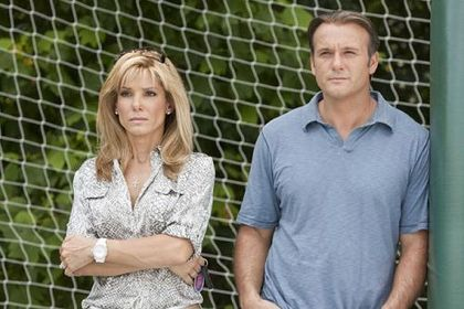 The Blind Side - Photo 1