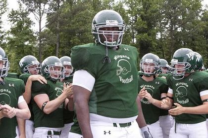 The Blind Side - Photo 2