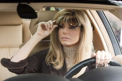 The Blind Side - Photo 3