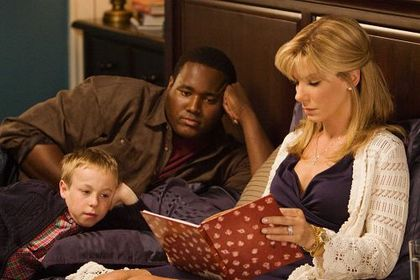 The Blind Side - Photo 4