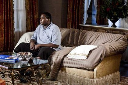 The Blind Side - Photo 6