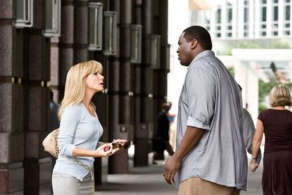 The Blind Side - Photo 8