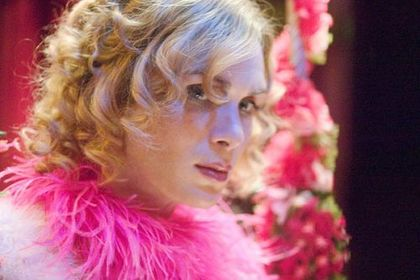 Breakfast on Pluto - Foto 5