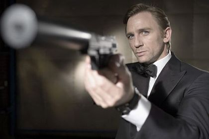 Casino Royale - Foto 5