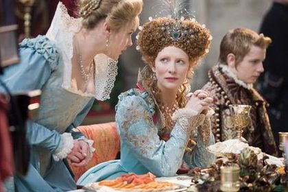 Elizabeth: The Golden Age - Foto 3
