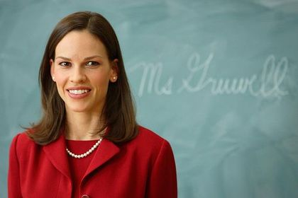 Freedom Writers - Foto 1