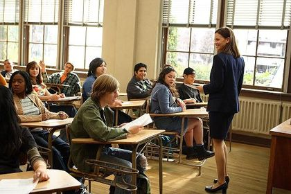 Freedom Writers - Foto 3