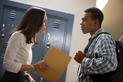 Freedom Writers - Foto 4