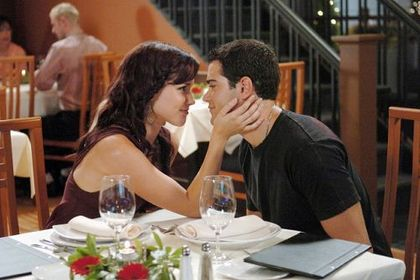 John Tucker Must Die - Foto 6