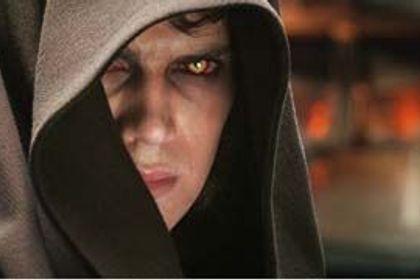 Star Wars Episode 3 : Revenge of the Sith - Foto 2