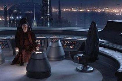 Star Wars Episode 3 : Revenge of the Sith - Foto 4