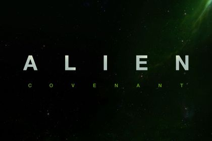 Alien: Covenant - Foto 1