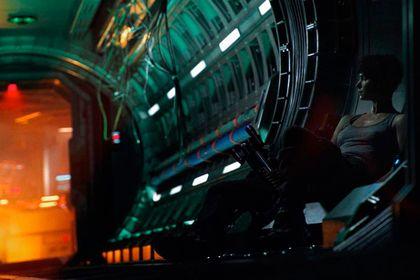 Alien: Covenant - Foto 2