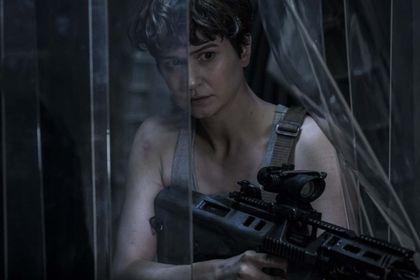 Alien: Covenant - Foto 4