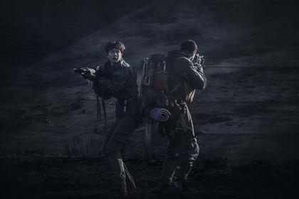 Alien: Covenant - Foto 5